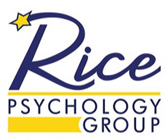Rice Psychology Group in Tampa