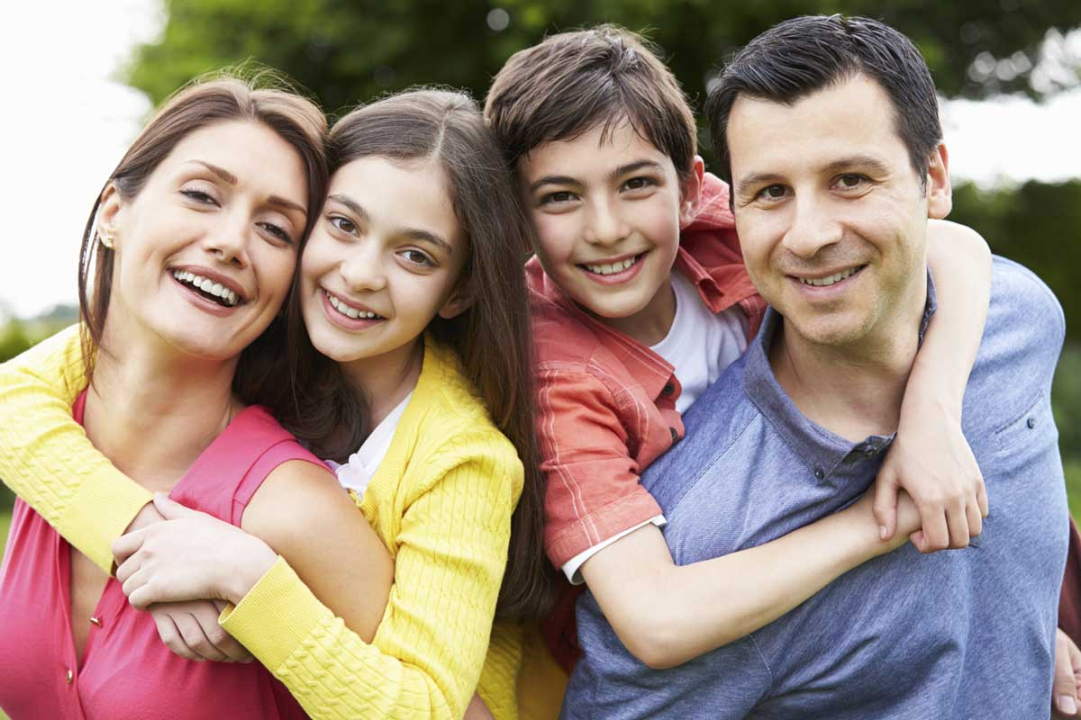 parent consultation services in Tampa | Rice Psychology Group in Tampa, FL