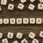 Kindness | Rice Psychology Group in Tampa, FL
