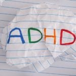 ADHD in Girls and Women | Rice Psychology Group in Tampa, FL