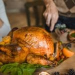 Thanksgiving: The Food, The Bad and the Ugly | Rice Psychology Group in Tampa Fl