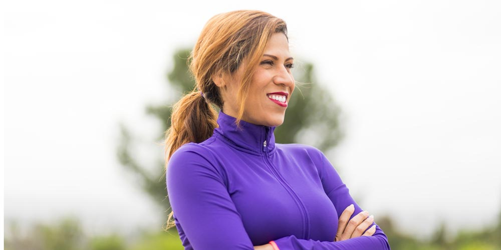 New Year, New You:  Physical Activity Can Make a Big Mental Difference | Rice Psychology Group in Tampa Fl
