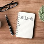 The Power of Goal Setting: A Guide to Moving Forward - Header