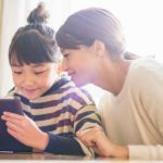 Ongoing Study Finds That Over 2 Hours of Screen Time a Day Can Negatively Affect a Child's Brain | Rice Psychology Group in Tampa Florida