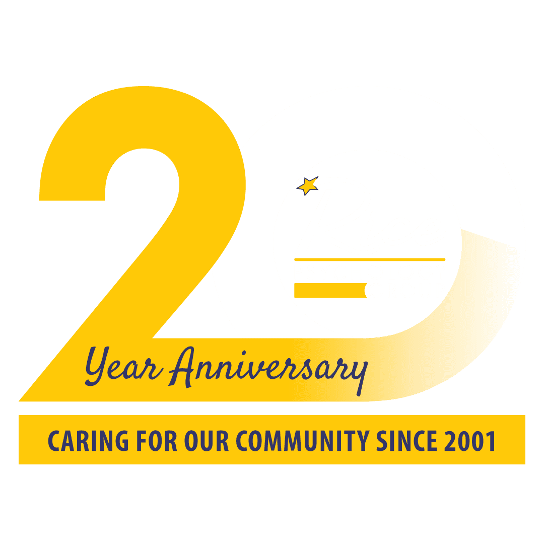 Rice Psychology Group | Tampa Psychologist